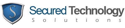 Secured Technology Solutions